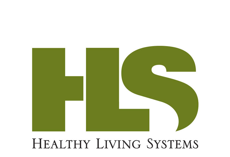 Healthy Living Systems