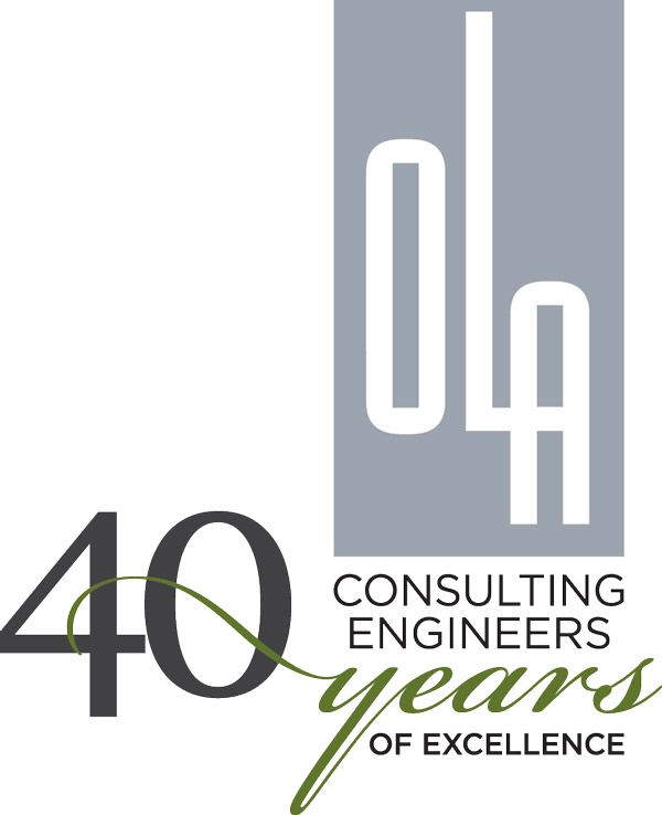 OLA Consulting Engineers