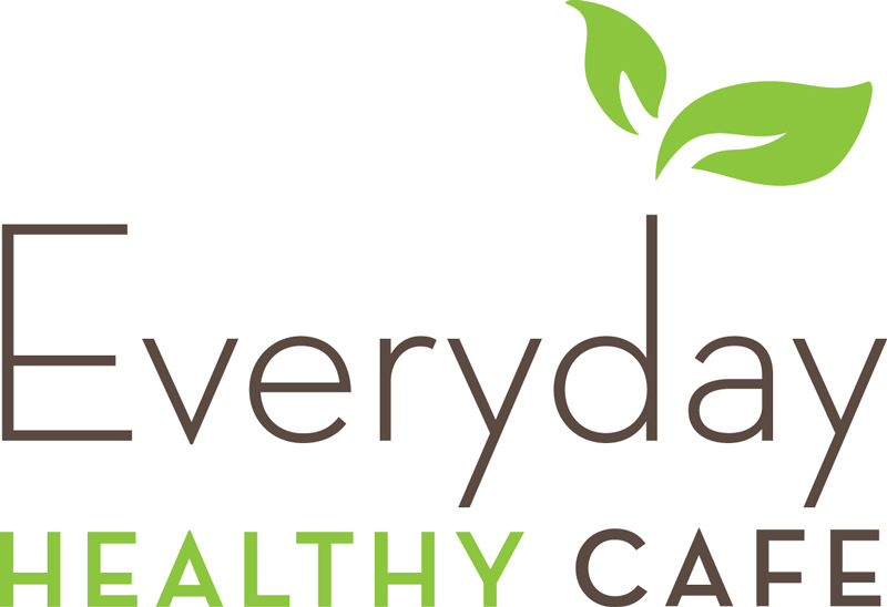 Everyday Healthy Cafe
