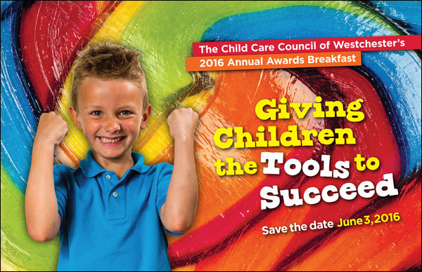 Child Care Council of Westchester