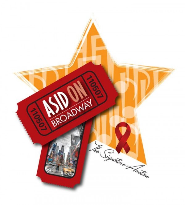 ASID on Broadway